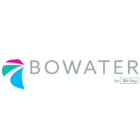 Bowater