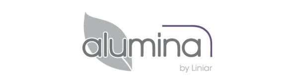 Alumina by Liniar