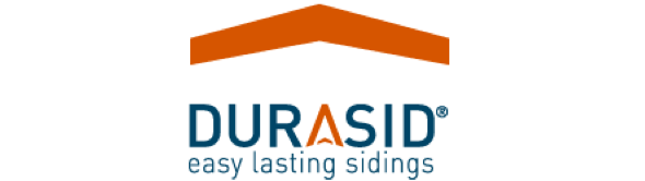 DURASID - Easy Lasting Sidings