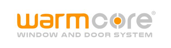 WarmCore - Window and Door System
