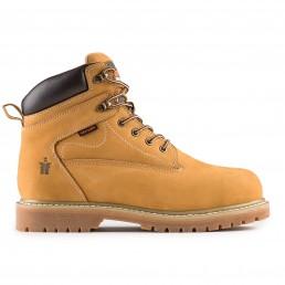 tan-worker-boots-steel-toe