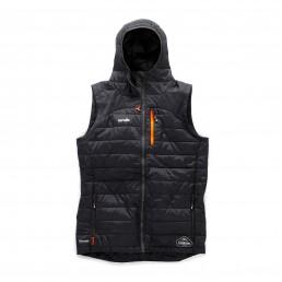 black-gillet-hooded