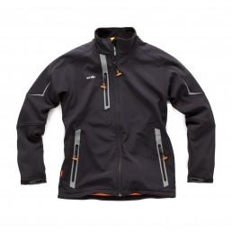 black-grey-outdoor-jacket
