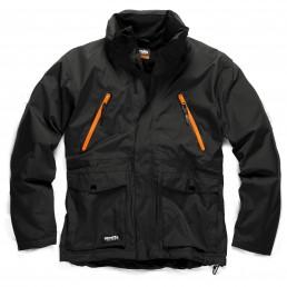black-orange-jacket