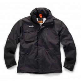 black-outdoor-jacket