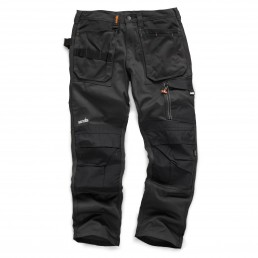 black-pockets-trousers