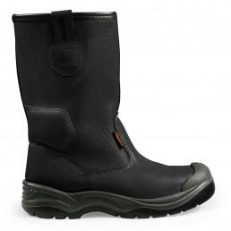 black-tall-waterproff-boots