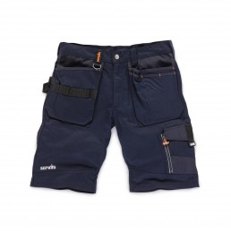 blue-cargo-shorts