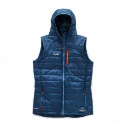 blue-gillet-hooded