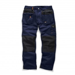 blue-padded-trousers