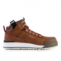 brown-trainer-boots