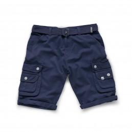 dark-blue-shorts