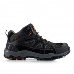 dark-grey-trainer-boots