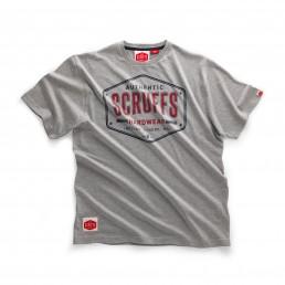 grey-emblem-tshirt