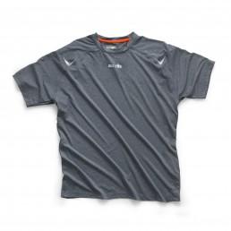 grey-tshirt