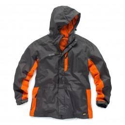 orange-grey-waterproof