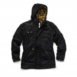 outdoor-jacket
