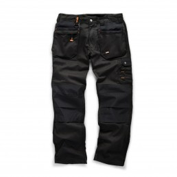 padded-black-trousers