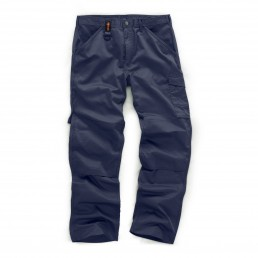 simple-blue-trousers