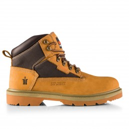 tan-brown-boots