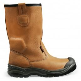 tan-tall-waterproof-boots
