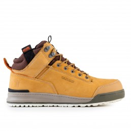 tan-trainer-boots