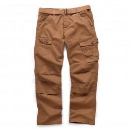 tan-trousers