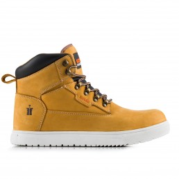 tan-white-trainer-boots