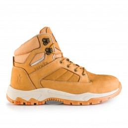tan-worker-boots