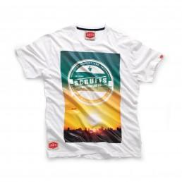 white-image-tshirt