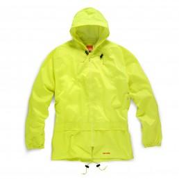 yellow-waterproof